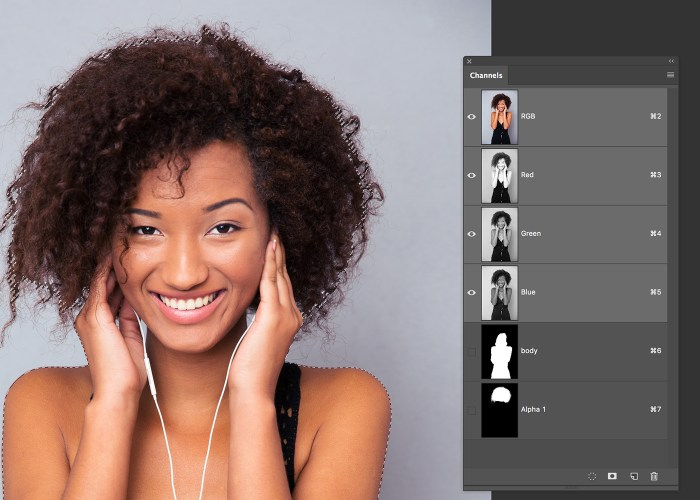 how-to-select-hair-photoshop-easily-07