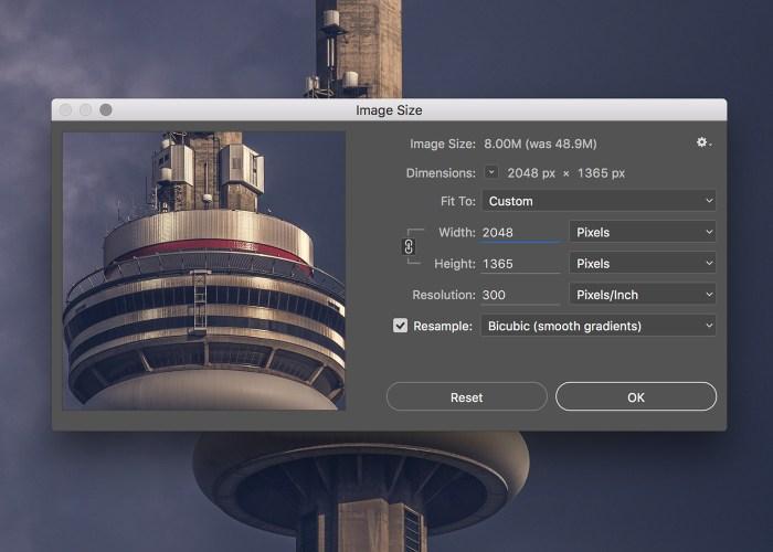 image-size-resizing-photohop-05