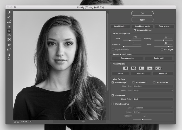 look-thinner-photoshop-how-to-liquify-03a