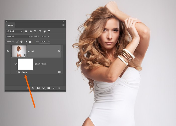 look-thinner-photoshop-how-to-liquify-09