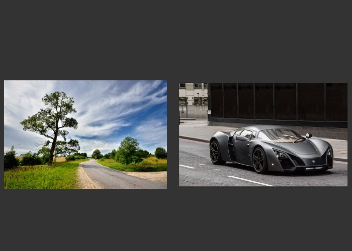 how-to-composite-car-photoshop-01