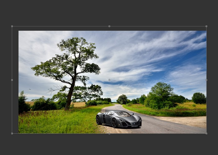 how-to-composite-car-photoshop-05