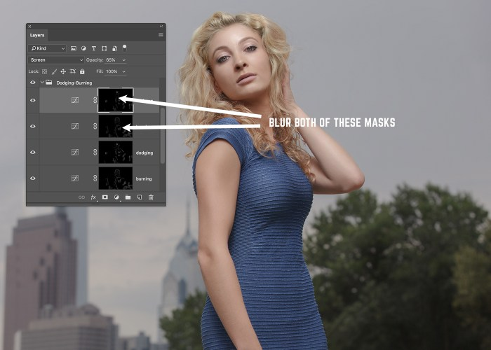 how-to-retouch-dodging-burning-photoshop-tutorial-06