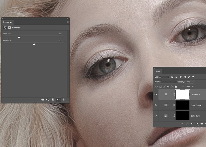 how-to-retouch-eyes-lips-07