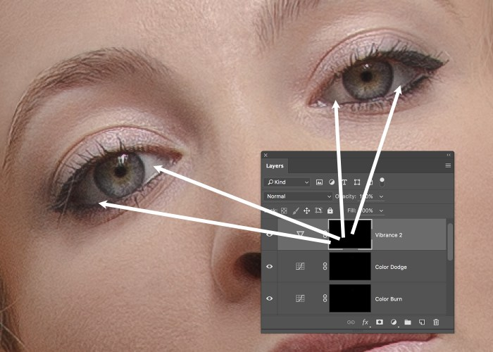 how-to-retouch-eyes-lips-07b