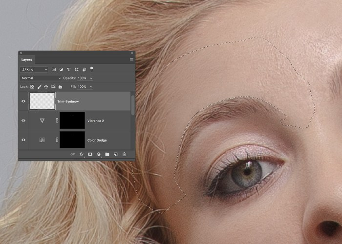 how-to-retouch-eyes-lips-08