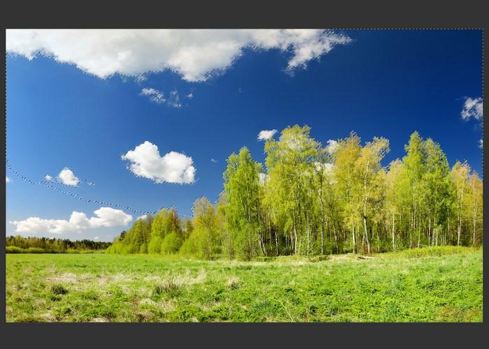 replace-sky-photo-grow-similar-03
