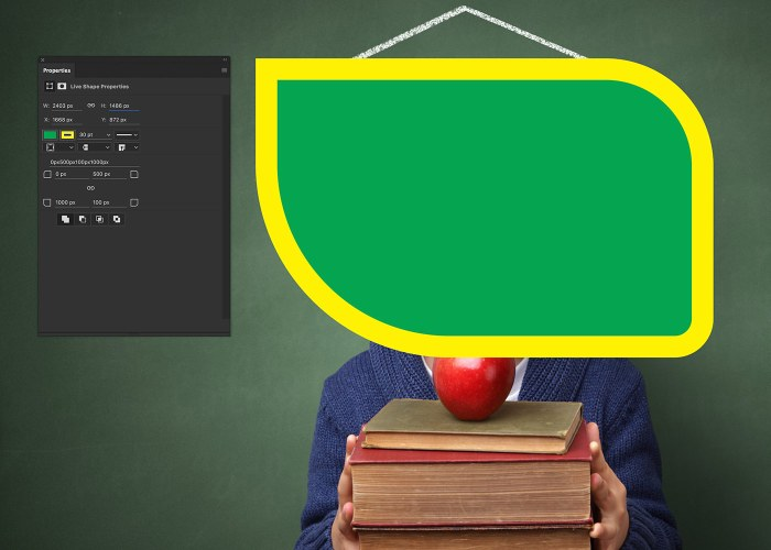 07-15-beginner-steps-to-mastering-photoshop-cc