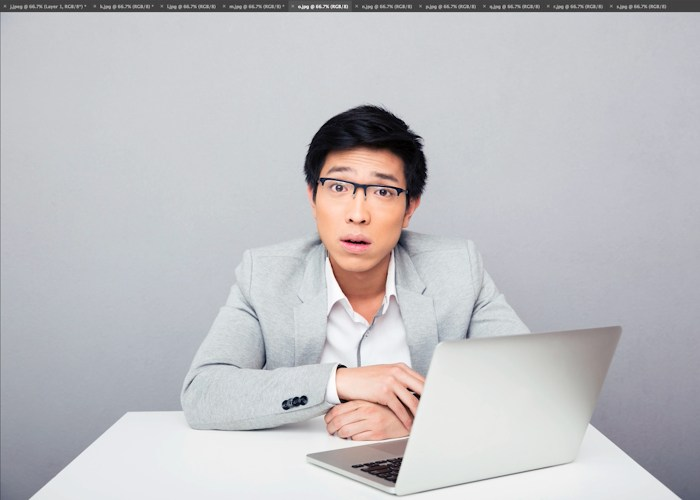 10-best-worst-features-photoshop-16