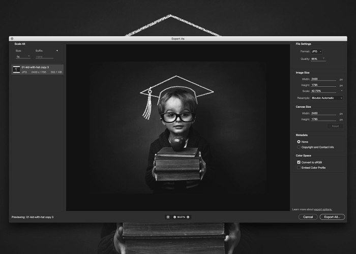 15-15-beginner-steps-to-mastering-photoshop-cc