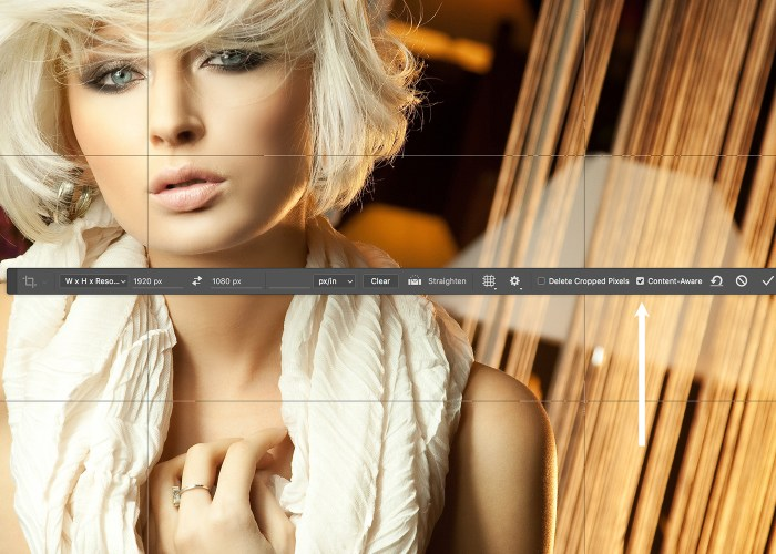 new-features-photoshop-cc-2015-5-04