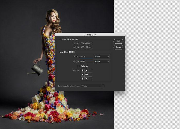 01-pixel-fragmentation-dispersion-effect-photoshop