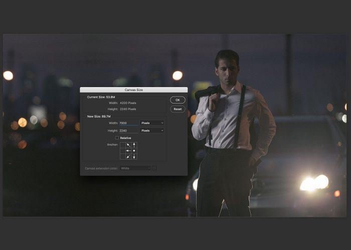 02-girl-with-gun-image-composite-photoshop-tutorial