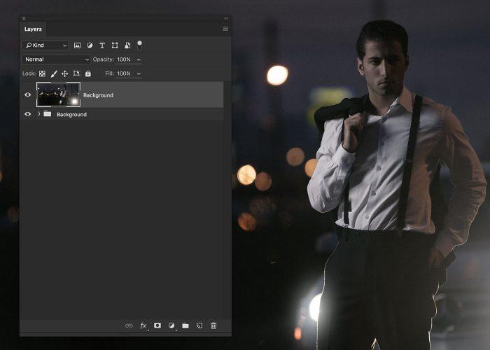 04-girl-with-gun-image-composite-photoshop-tutorial
