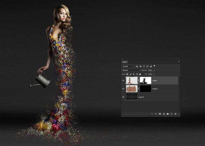 07-pixel-fragmentation-dispersion-effect-photoshop