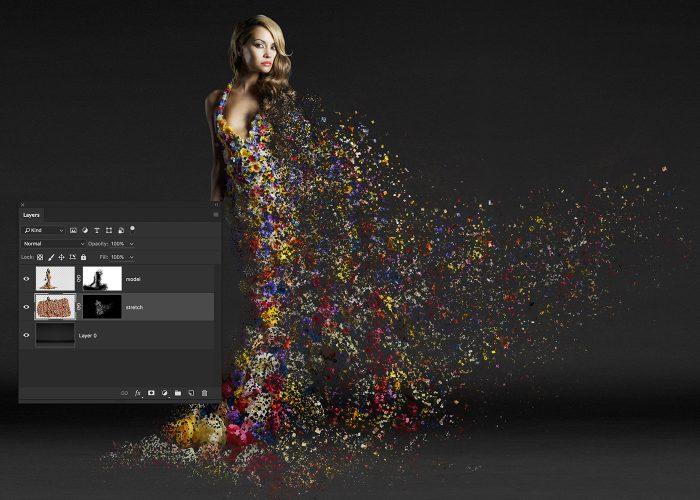08-pixel-fragmentation-dispersion-effect-photoshop