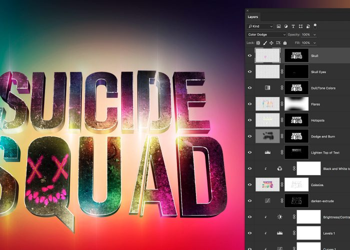 09-how-to-make-suicide-squad-text-effect