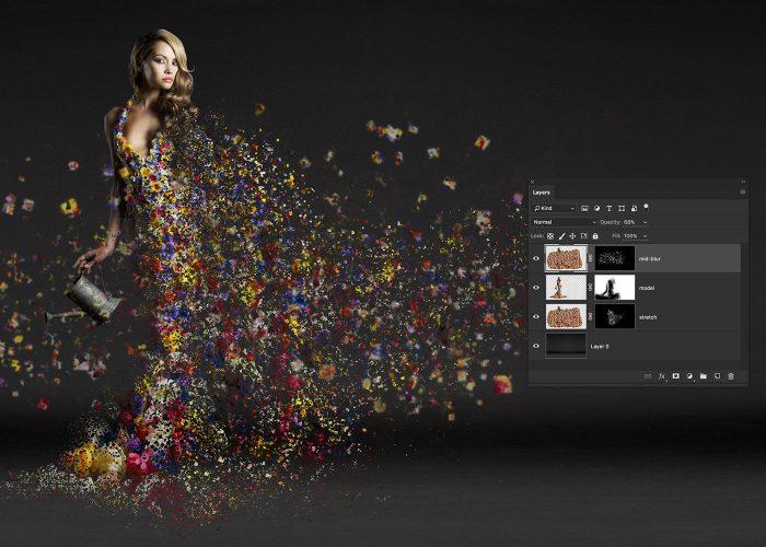 09-pixel-fragmentation-dispersion-effect-photoshop