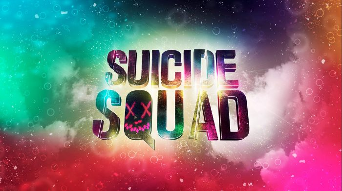 11-how-to-make-suicide-squad-text-effect