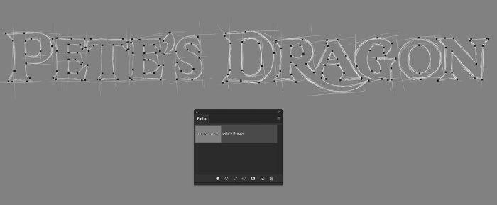 petes-dragon-text-effect-photoshop-tutorial-03
