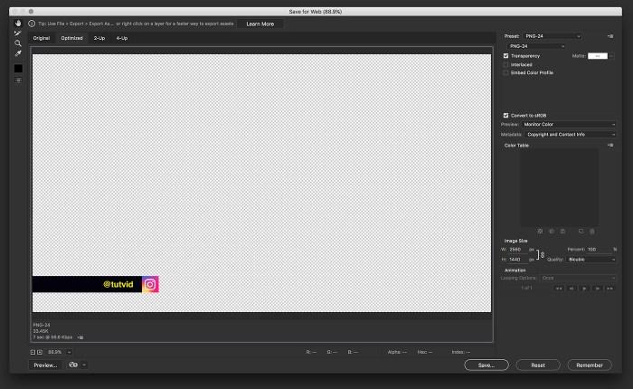 01-create-animate-lower-third-titles-premiere-pro-cc