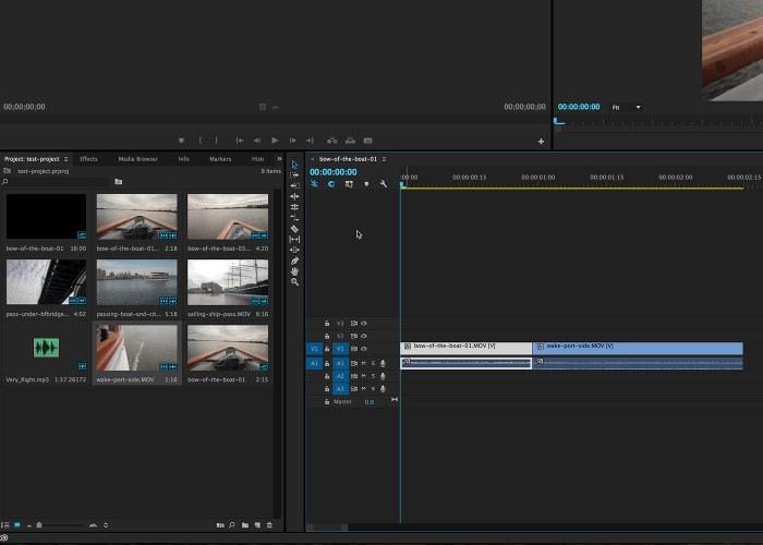 03-basic-video-editing-premiere-pro-tutorial