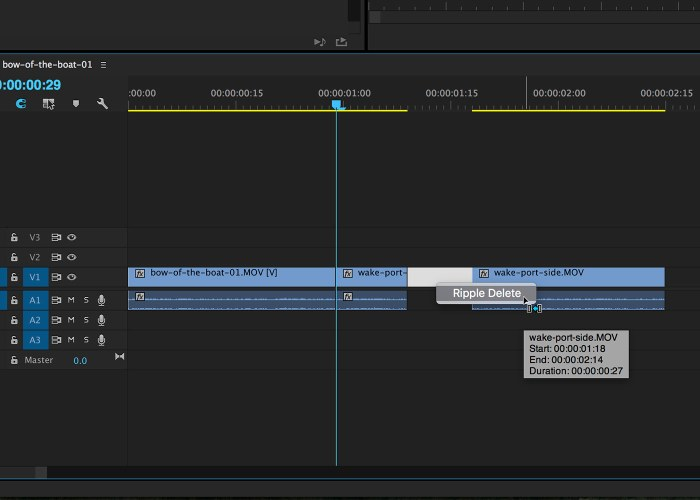 05-basic-video-editing-premiere-pro-tutorial