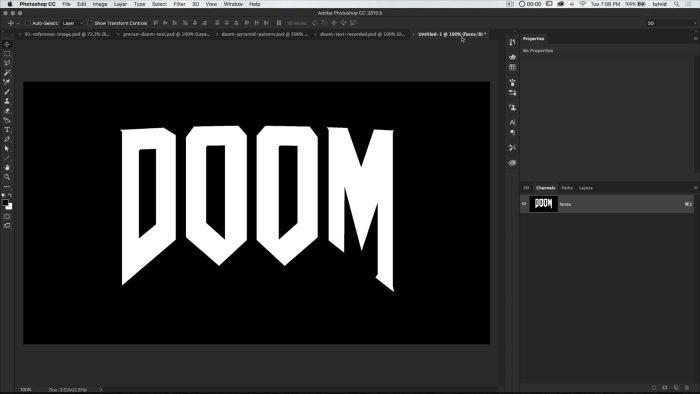 05-doom-logo