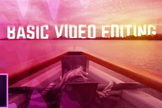 basic-video-editing-tips-tricks-thumbnail-III