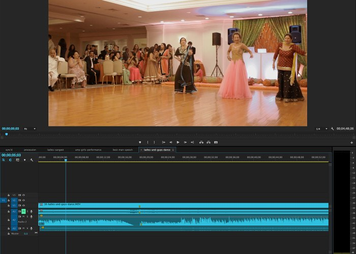 01-faded-wedding-title-effect-premiere-tutorial