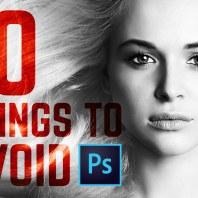10-things-to-avoid-thumbnail-tutvid-2