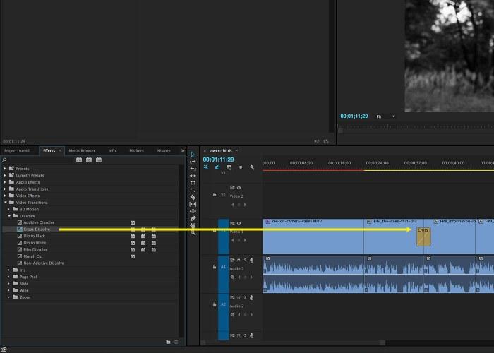 01-prem-audio-video-transitions