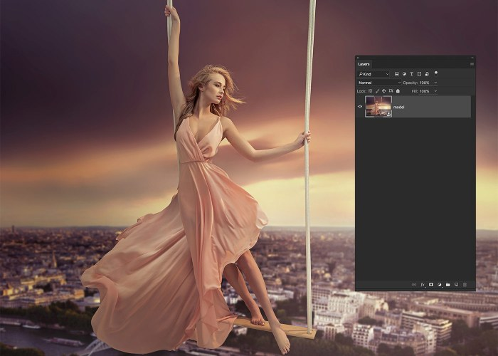 01-smoky-dispersion-photoshop-tutorial