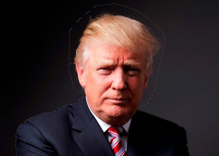 04a-hillary-v-trump-poster-photoshop-tutorial