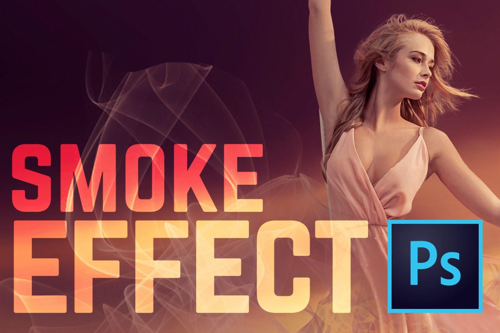 smokey-effect-thumbnail-tutvid