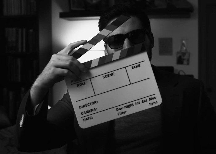 01-multicam-editing-premiere-pro