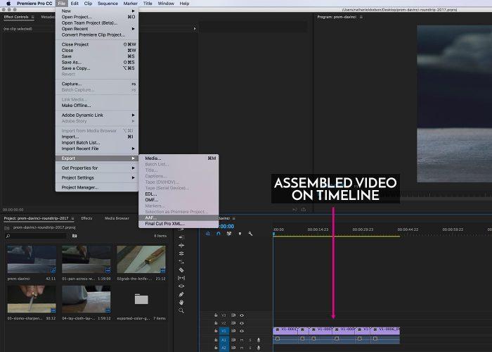 01-premiere-to-davinci-roundtrip-editing