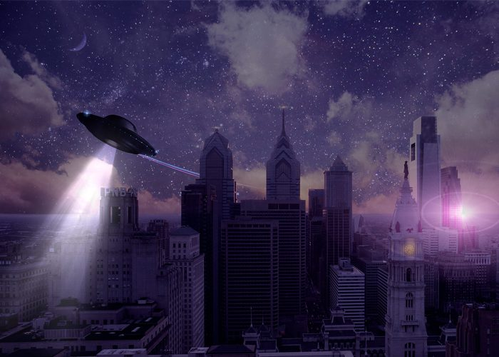 03-day-to-night-space-attack-photoshop