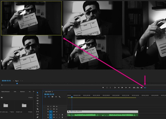 03-multicam-editing-premiere-pro