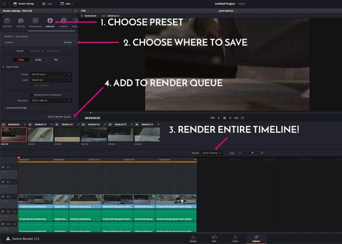04-premiere-to-davinci-roundtrip-editing
