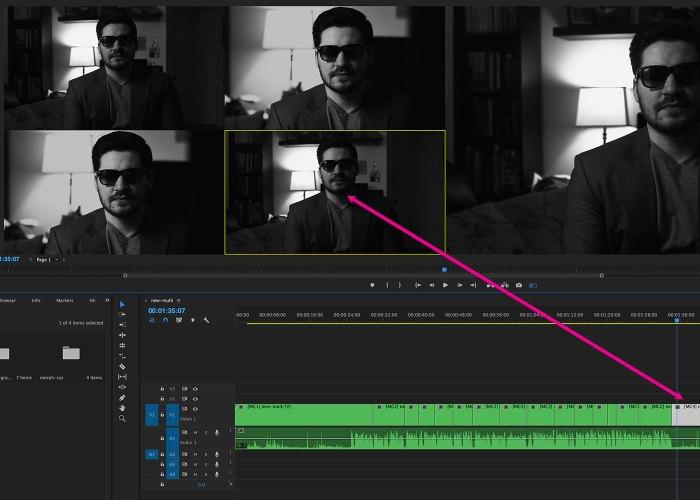 05-multicam-editing-premiere-pro