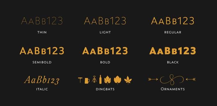 06-font-bundle-type-typeface-photoshop-01-3