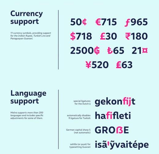 08-font-bundle-type-typeface-photoshop-01-3