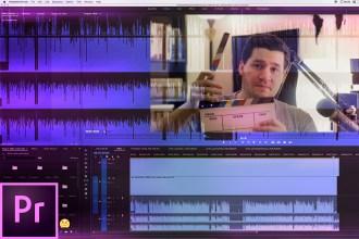 thumbnail-prem-audio-video-sync-tutvid