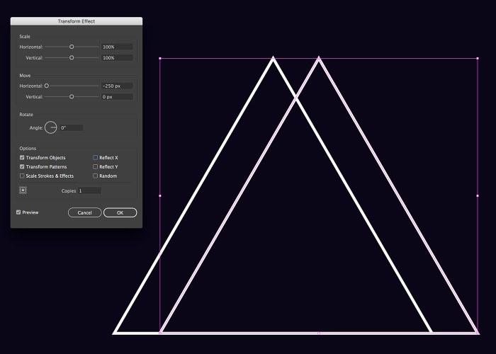 01-penrose-triangle-illustrator