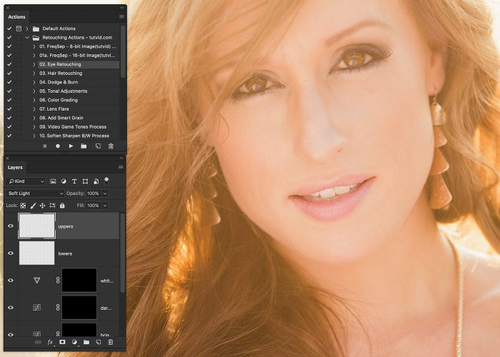 02-ten-free-photoshop-actions-to-help-retouching