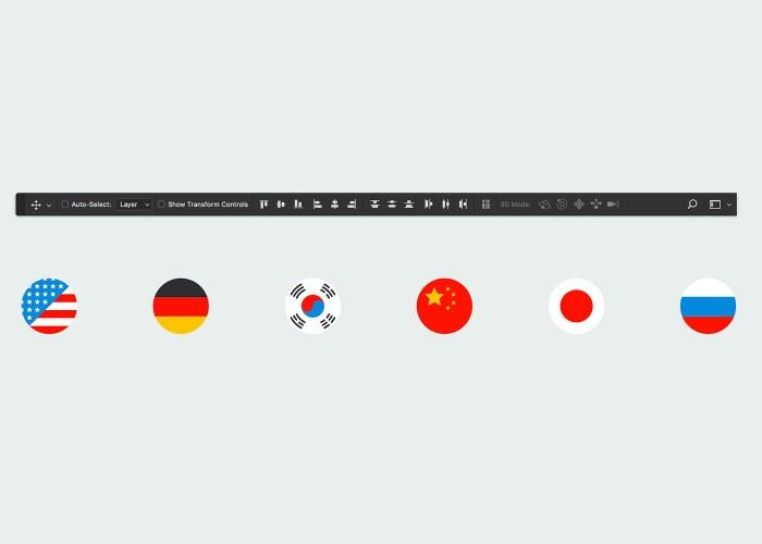 02-ten-graphic-designer-tips-photoshop
