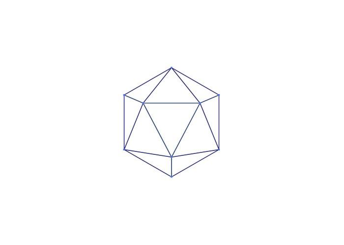 03-poly-gemstone-illustrator