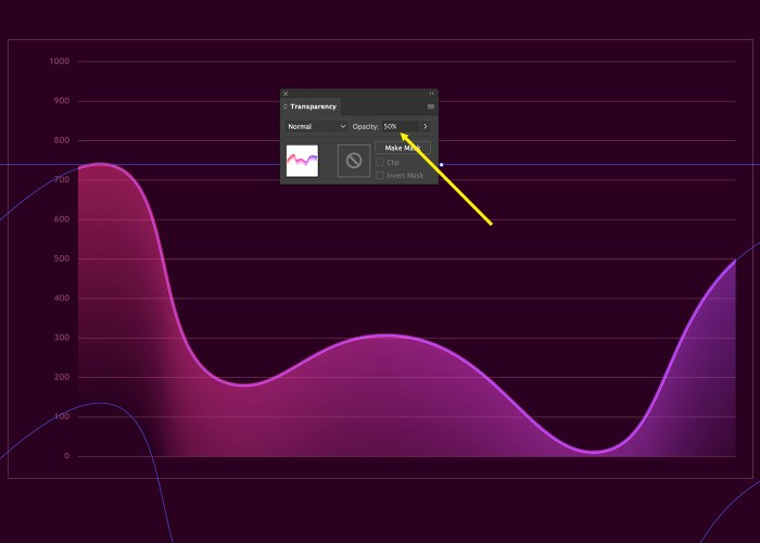 04-blend-tool-gradient-stroke-line-graph