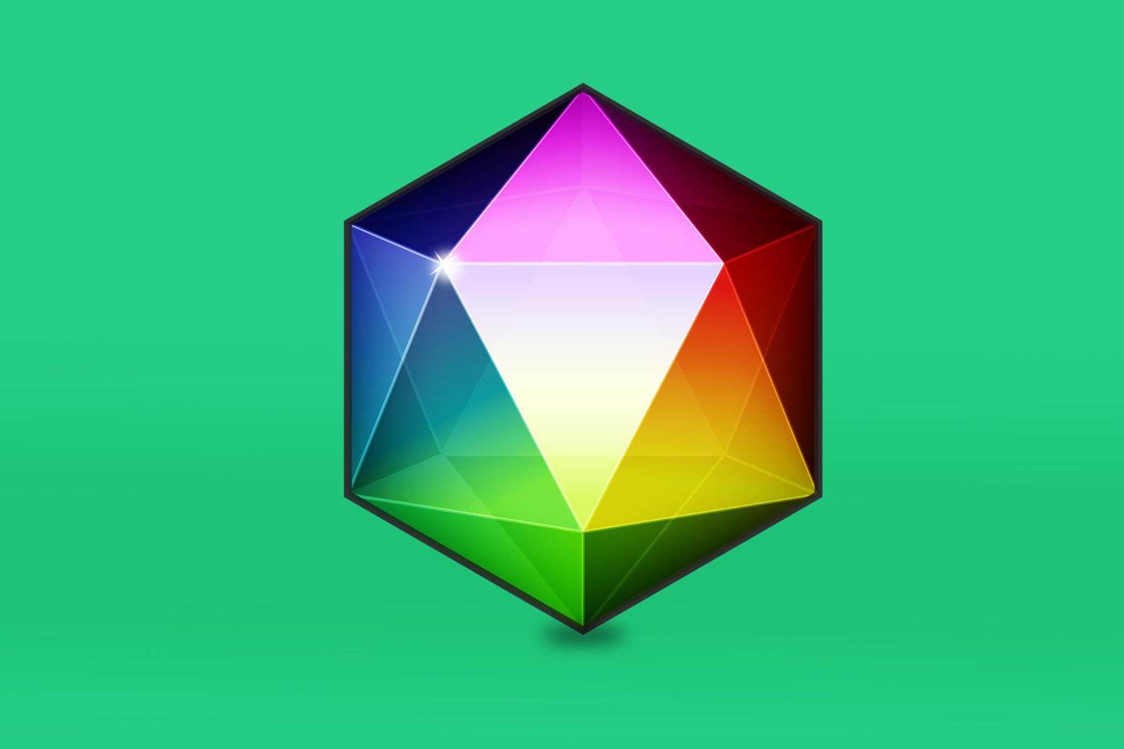 thumbnail-tutvid-AI-geometric-gemstone